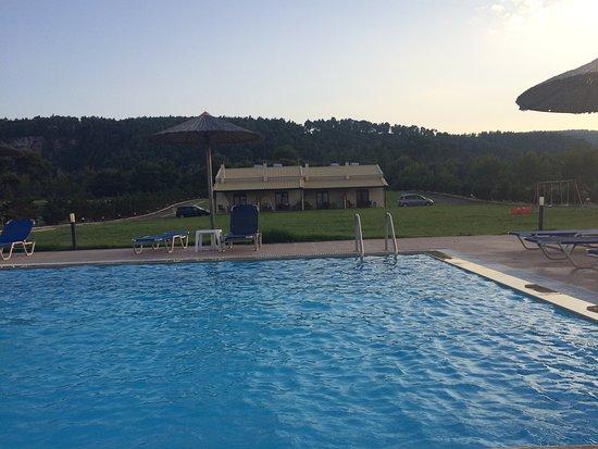 Agia Anna, กรีซ: photo0.jpg