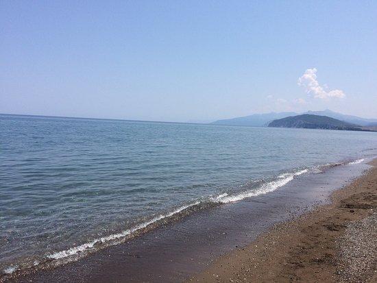 Agia Anna, กรีซ: photo1.jpg