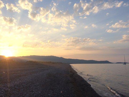 Agia Anna, กรีซ: photo3.jpg
