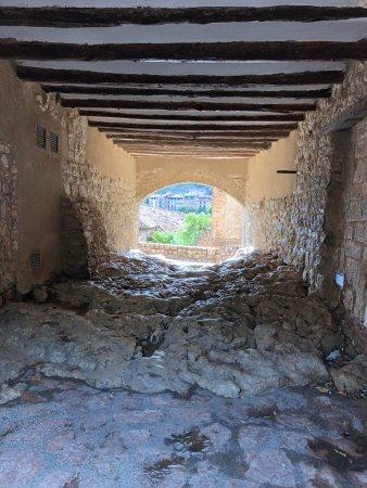 Alquézar, España: photo3.jpg