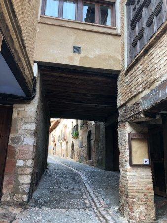Alquézar, España: photo4.jpg