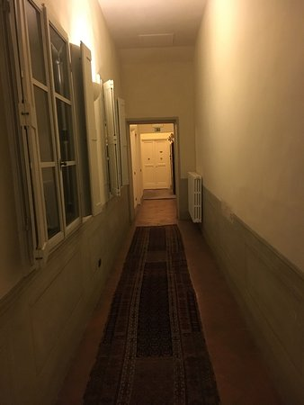 Palazzo Galletti: photo1.jpg