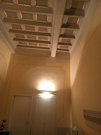 Palazzo Galletti: photo2.jpg