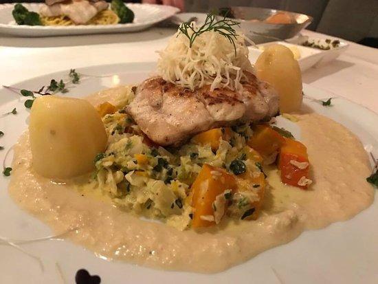 Restaurant opatija nurnberg grill fisch restaurant opatija grill fisch