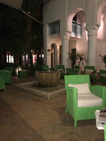 Les Jardins de la Medina: photo1.jpg