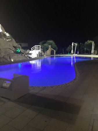 Grand Hotel Resort Ma&Ma : photo1.jpg