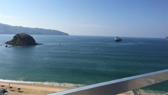 Playa Suites Acapulco: photo0.jpg
