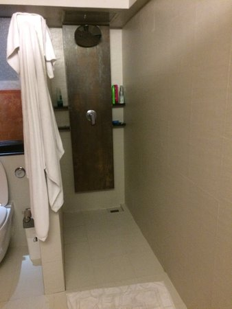 Nouvo City Hotel Photo