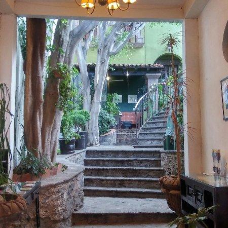 Casa Quetzal Hotel: IMG_20171023_171204_258_large.jpg