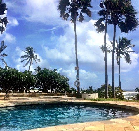 Picture of hilton garden inn kauai wailua bay - Hilton garden inn kauai wailua bay ...