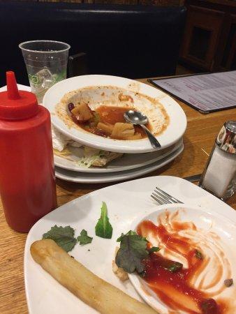 Pepper's Restaurant and Bar : photo0.jpg