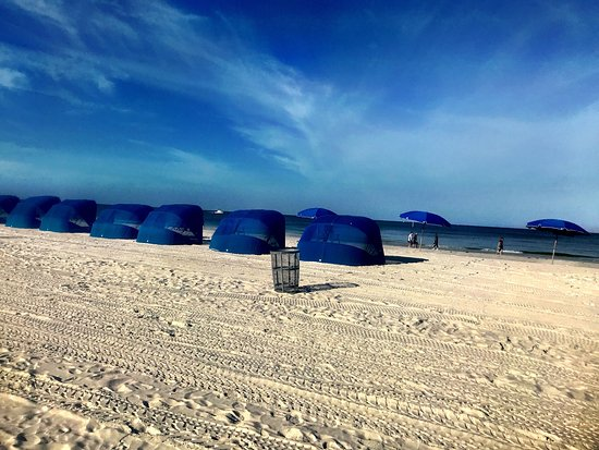 Clearwater Beach: photo6.jpg