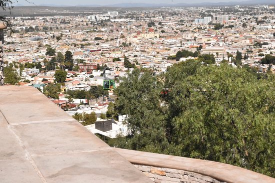 Things to do in durango mexico