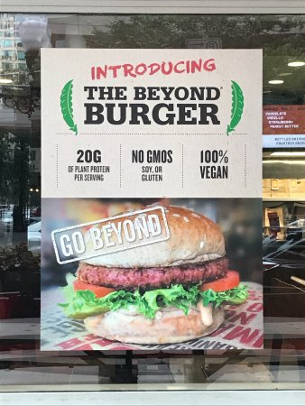 Epic Burger: photo0.jpg