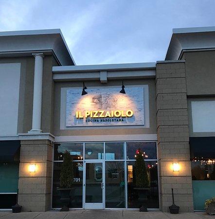 Italian Restaurants In Warren Pa
