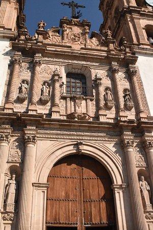 Durango Cathedral: photo6.jpg
