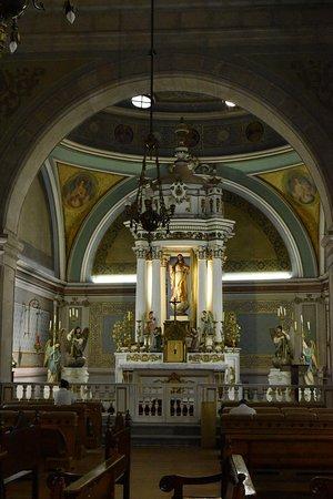 Durango Cathedral: photo9.jpg