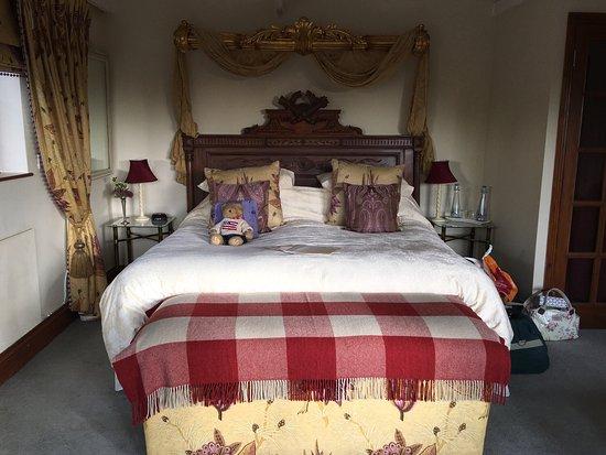 Stoberry House: photo3.jpg