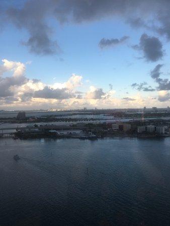 InterContinental Miami Photo