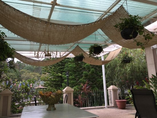 Santa Lucia, Honduras: photo0.jpg