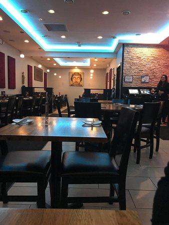 写真Lemongrass Viet-Thai Restaurant枚
