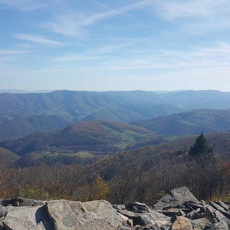 Riverton, Virginie-Occidentale : IMG_20171022_174620_886_large.jpg