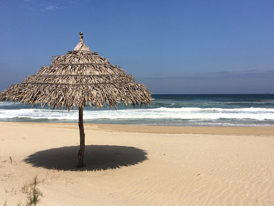 le belhamy resort & spa: photo0.jpg