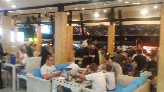 ZeZe Restaurant Lametayel Samui: IMG-20170819-WA0029_large.jpg