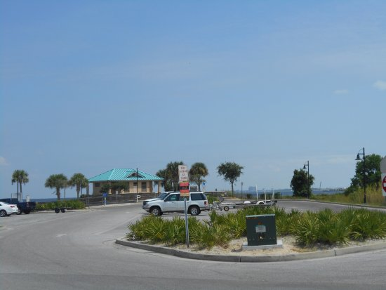 Dolphin Inn Updated 2018 Prices Motel Reviews Fort Walton Beach Fl Tripadvisor