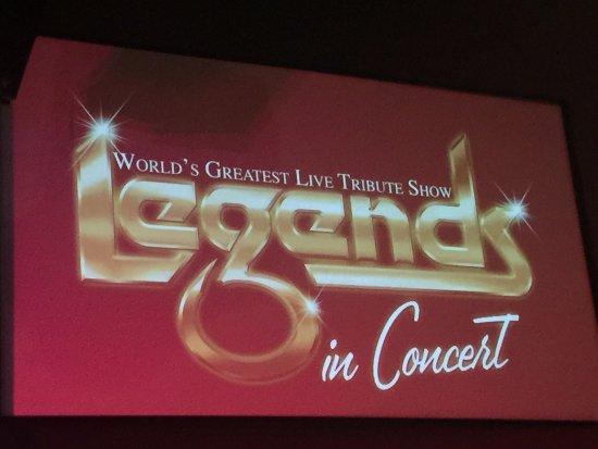 Legends In Concert: photo0.jpg