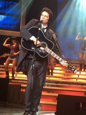 Legends In Concert: photo1.jpg