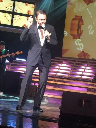 Legends In Concert: photo4.jpg