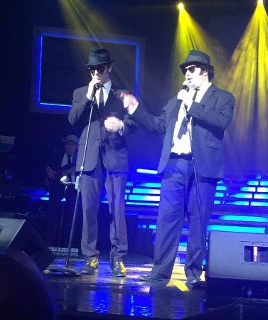 Legends In Concert: photo5.jpg