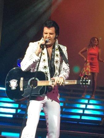 Legends In Concert: photo7.jpg