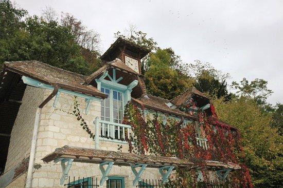 Foto de La Residence Normande
