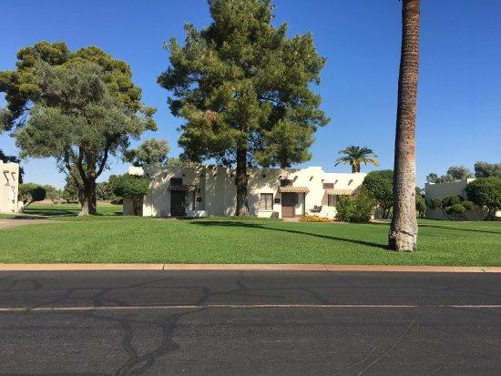 Litchfield Park, AZ: photo8.jpg