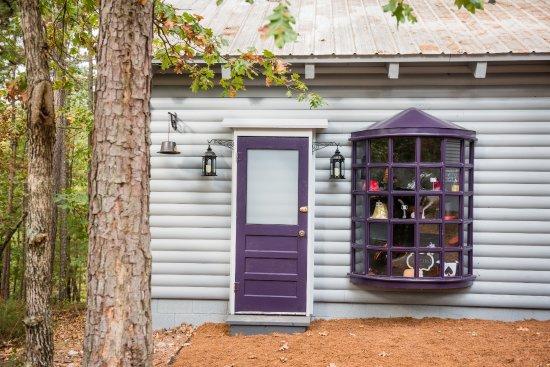 Cheap Rooms In Eureka Springs Ar