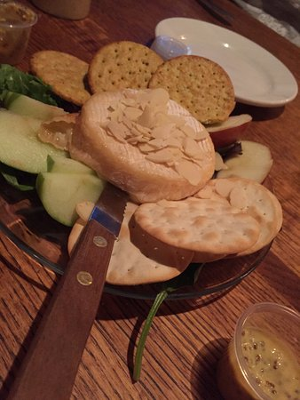 Levittown, Pensilvania: Who loves cheese?