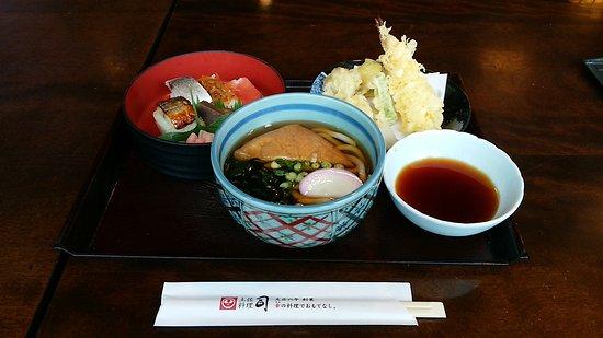 Bilde fra Nankoku