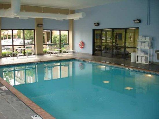 Wooster, Огайо: Recreational Facilities