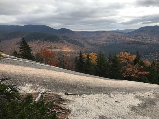 Thornton, Nueva Hampshire: photo1.jpg