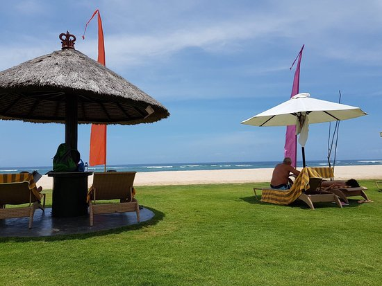 Ayodya Resort Bali: photo0.jpg