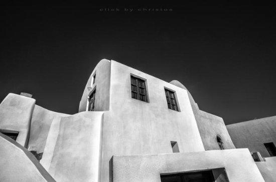 Hidden villages: Private tour 5-Hour