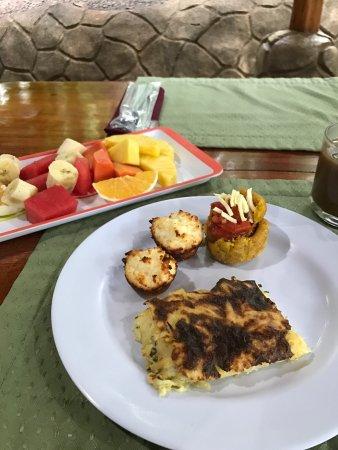 Tree Houses Hotel Costa Rica: photo3.jpg