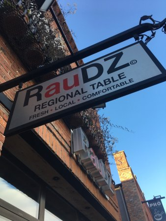 Raudz Regional Table: photo3.jpg