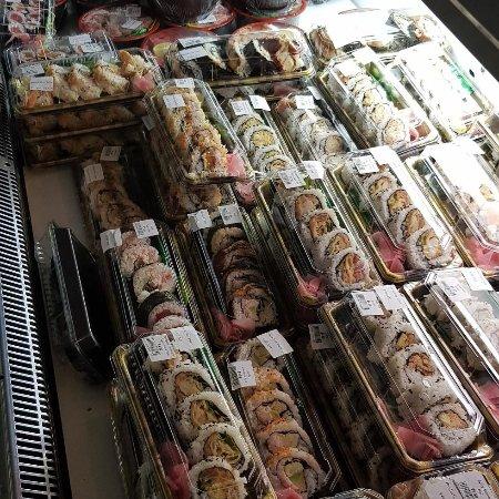 Himawari : IMG_20171024_134028_880_large.jpg