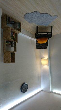 Photo3jpg Picture Of Upside Down House Kuching Tripadvisor