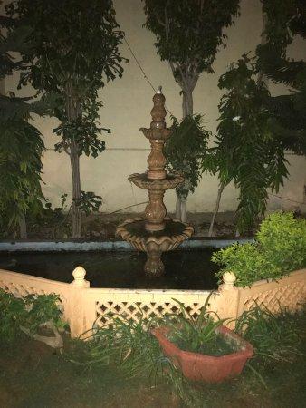 Bharat Mahal Palace : photo3.jpg