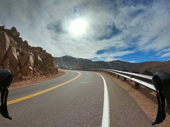 Pikes Peak: photo0.jpg