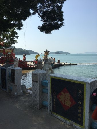 Repulse Bay: photo2.jpg